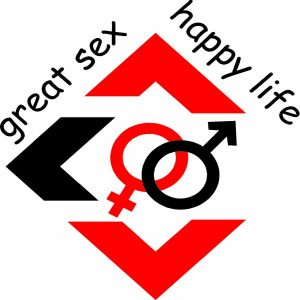 Sexual Medicine & Couple Sexual Wellness 18+
